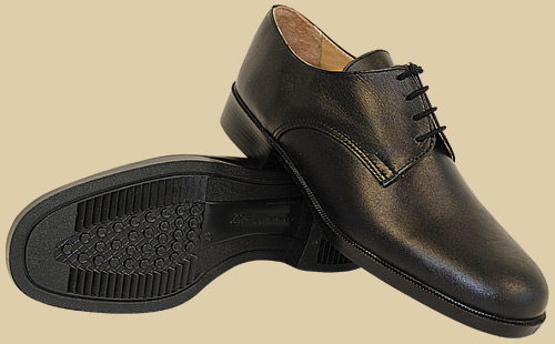 OFFICER SHOES C134