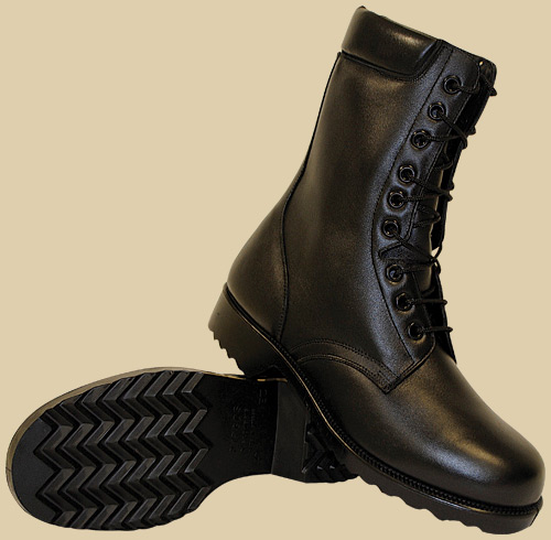 ARMY BOOTS C200