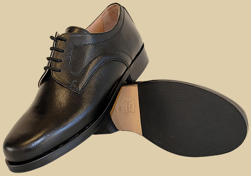 OFFICER SHOES C31