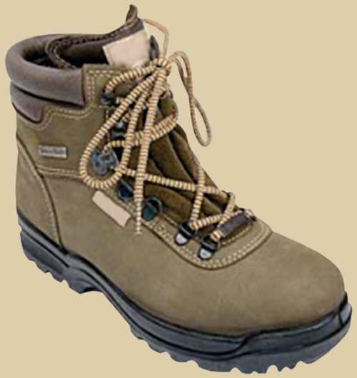 ARMY BOOTS SPS1004