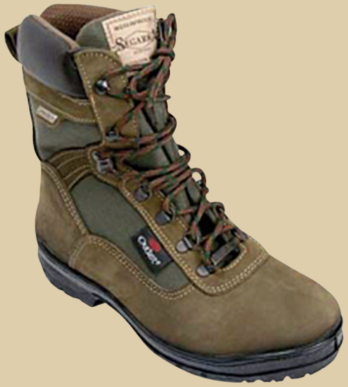 ARMY BOOTS SPS2043