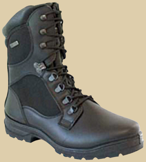 ARMY BOOTS SPS8043