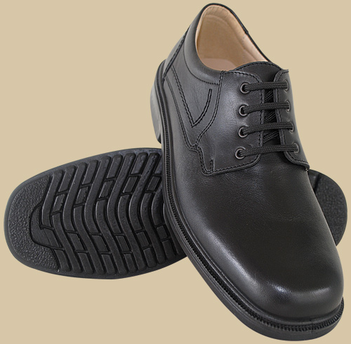 OFFICER SHOES C01