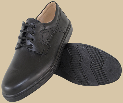 OFFICER SHOES C94