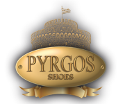Pyrgos Shoes